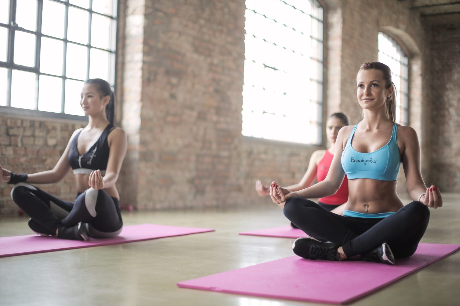 Effects of yoga on mental health and its benefit!